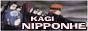 Kagi Nippon He (Foro & Web) KNH%20AFILIACION%20copia